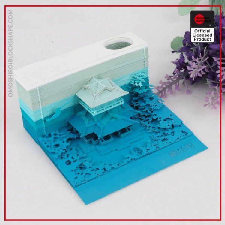 product image 1681131120 - Omoshiroi Block Shape