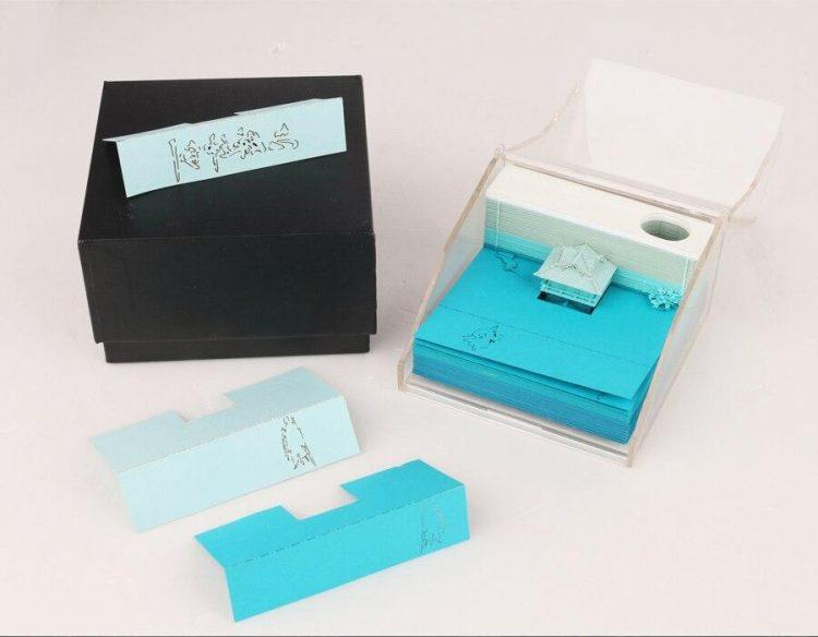 product image 1681131121 - Omoshiroi Block Shape
