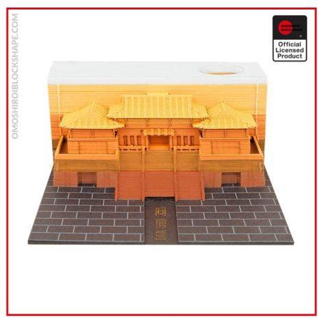 product image 1681131122 - Omoshiroi Block Shape