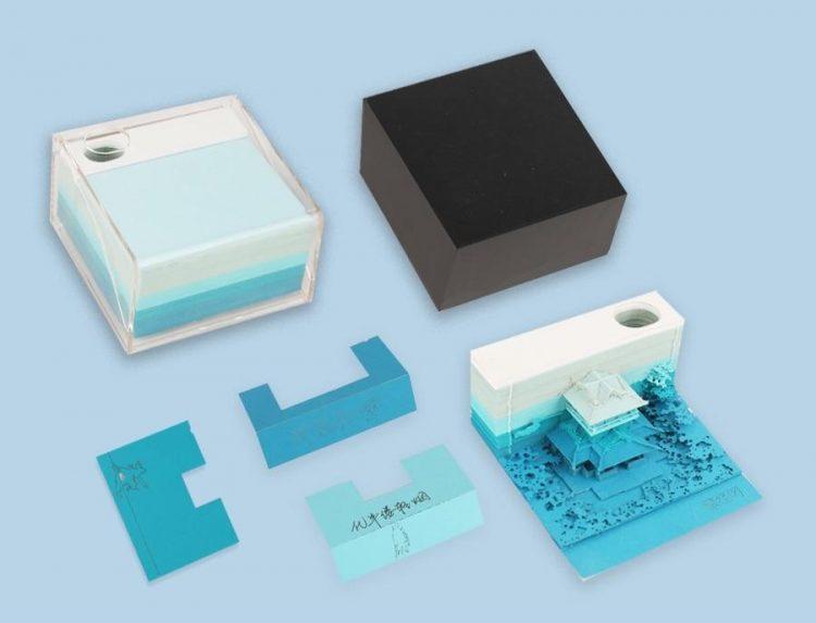 product image 1681131125 - Omoshiroi Block Shape