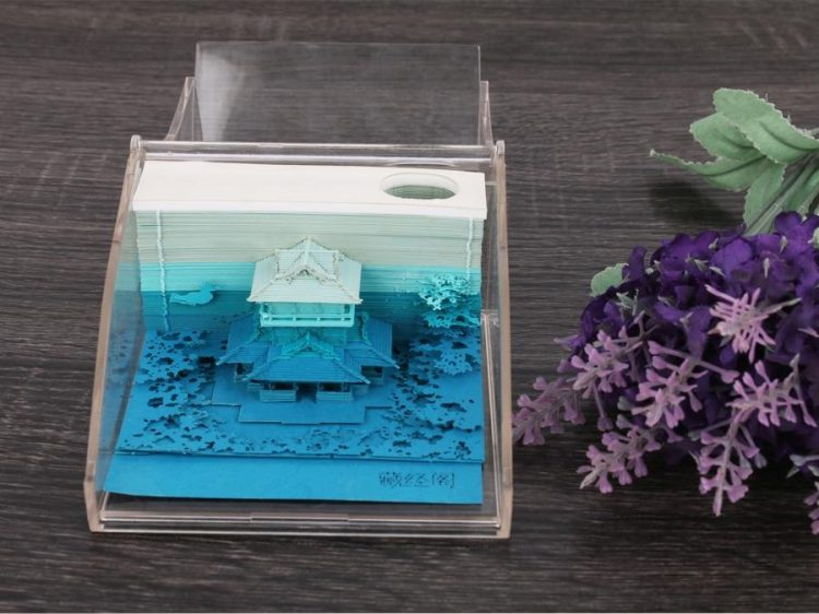 product image 1681131129 - Omoshiroi Block Shape
