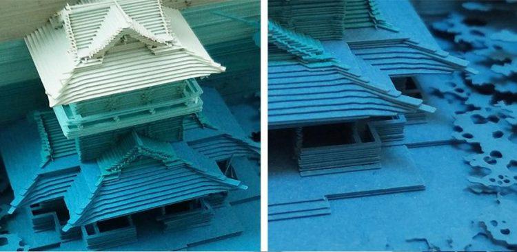 product image 1681131130 - Omoshiroi Block Shape