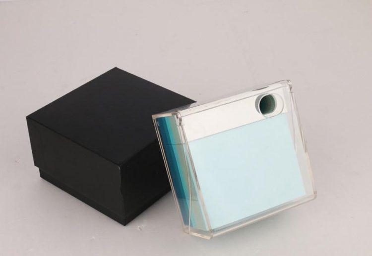 product image 1681131132 - Omoshiroi Block Shape