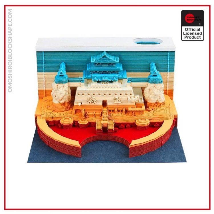 product image 1681131206 - Omoshiroi Block Shape