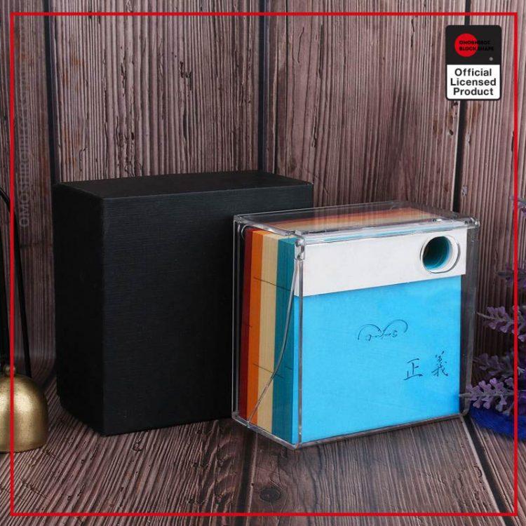 product image 1681131207 - Omoshiroi Block Shape