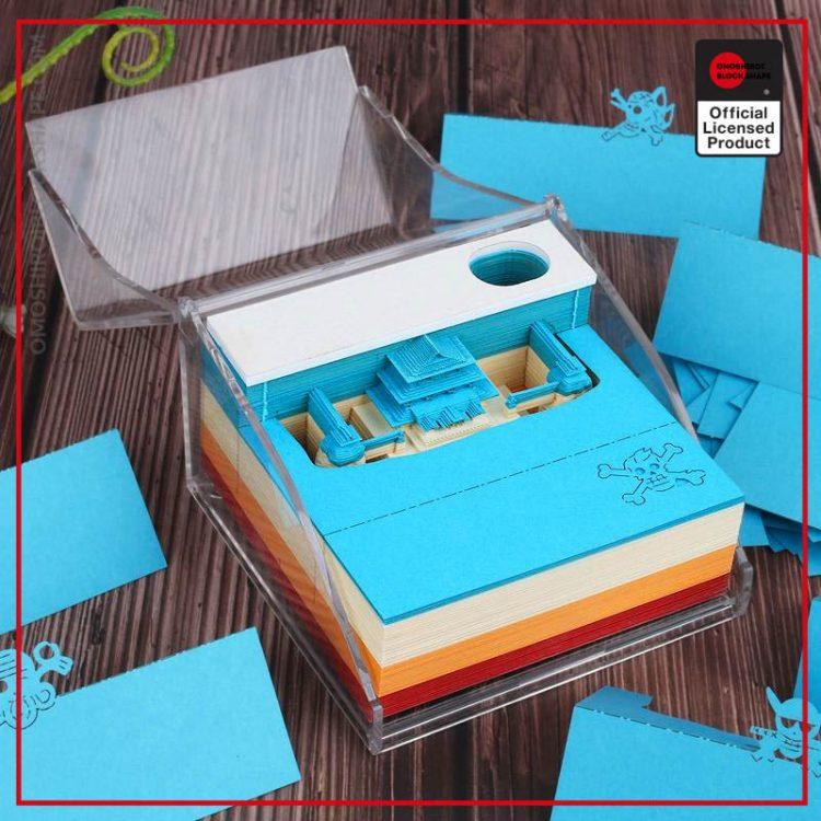 product image 1681131208 - Omoshiroi Block Shape