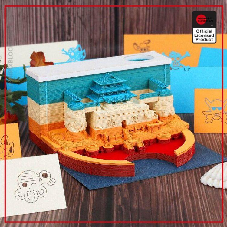 product image 1681131209 - Omoshiroi Block Shape
