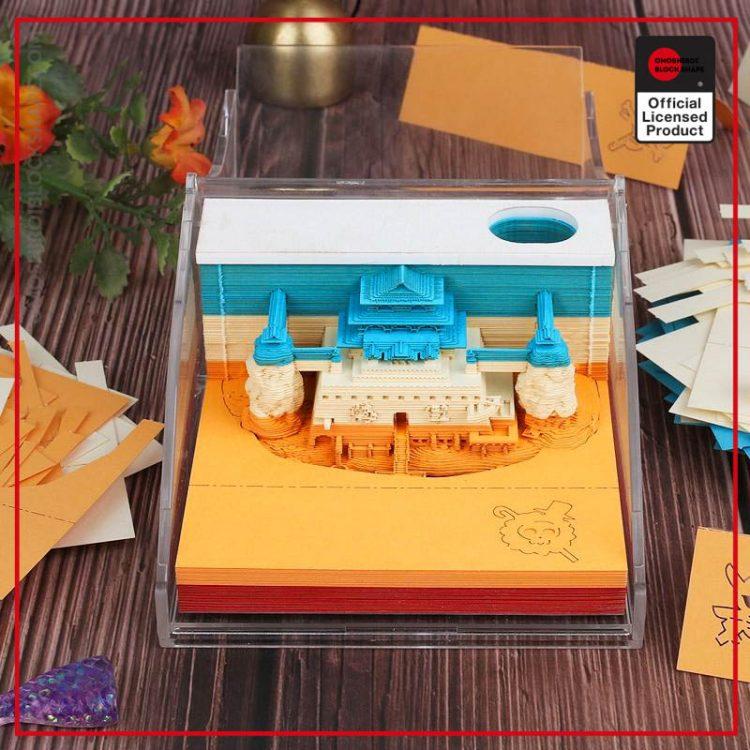 product image 1681131210 - Omoshiroi Block Shape