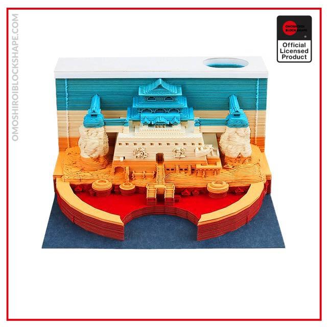 product image 1681131212 - Omoshiroi Block Shape