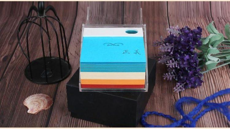 product image 1681131216 - Omoshiroi Block Shape