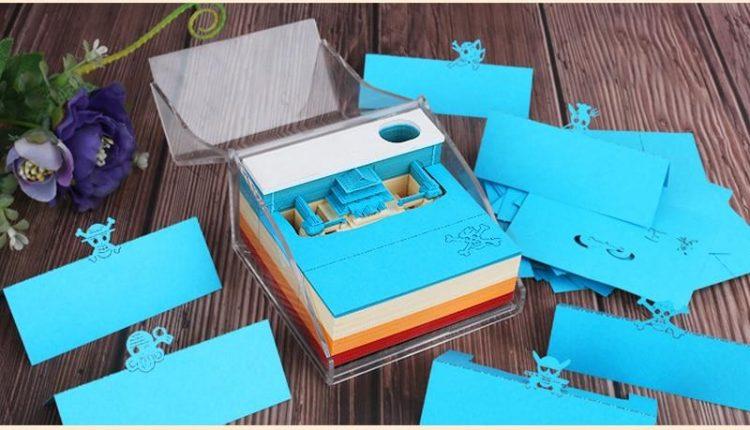 product image 1681131217 - Omoshiroi Block Shape