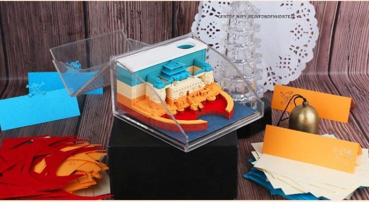product image 1681131221 - Omoshiroi Block Shape