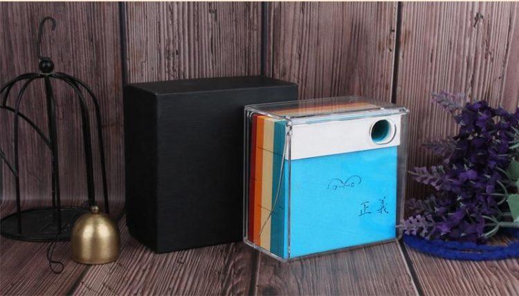 product image 1681131222 - Omoshiroi Block Shape