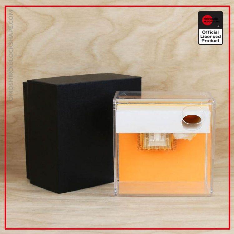 product image 1681131298 - Omoshiroi Block Shape