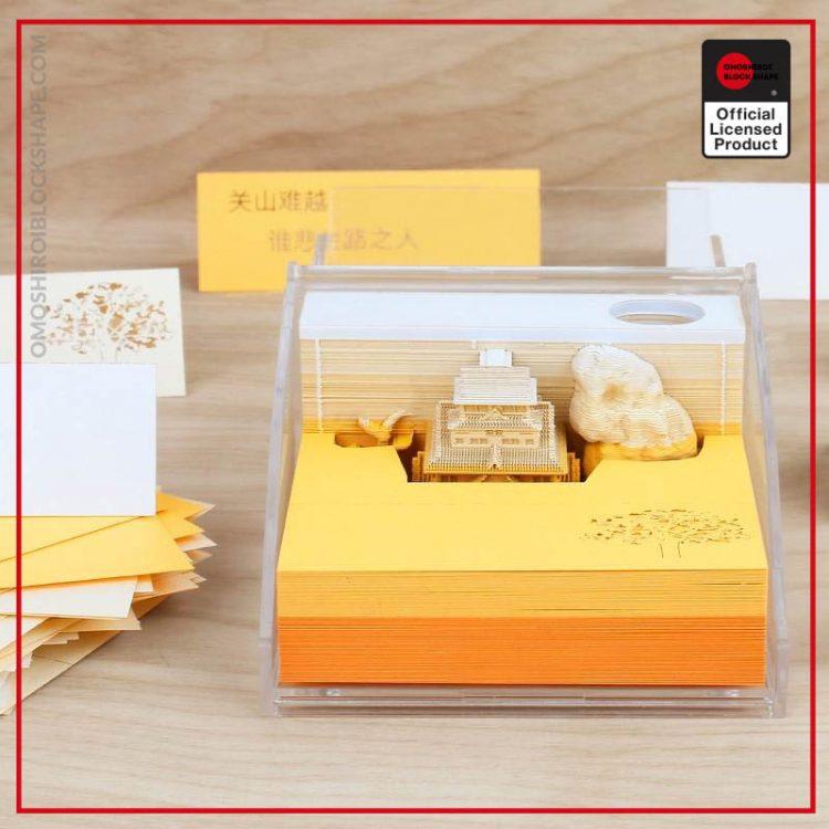 product image 1681131299 - Omoshiroi Block Shape