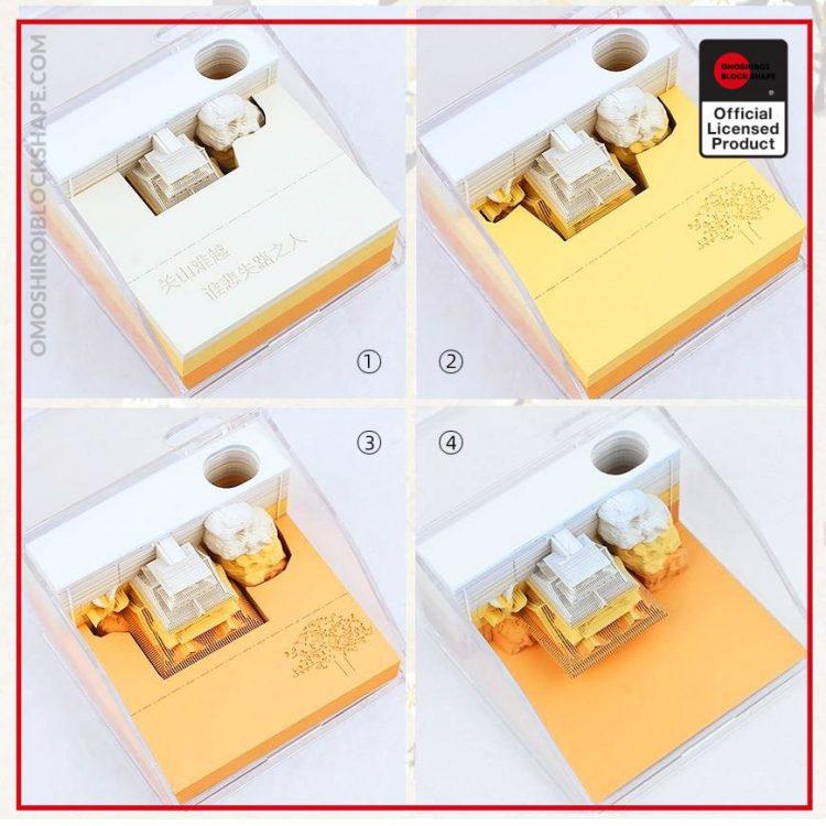 product image 1681131300 - Omoshiroi Block Shape