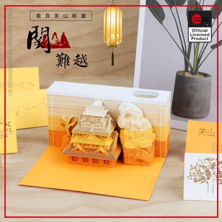 product image 1681131301 - Omoshiroi Block Shape