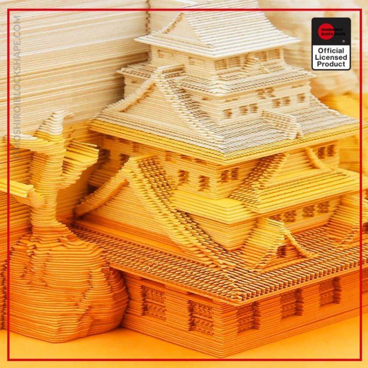 product image 1681131302 - Omoshiroi Block Shape