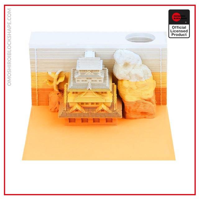 product image 1681131303 - Omoshiroi Block Shape