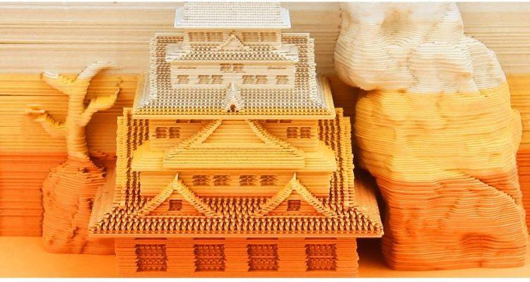 product image 1681131306 - Omoshiroi Block Shape