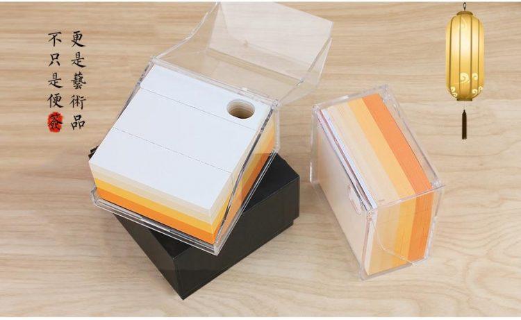 product image 1681131308 - Omoshiroi Block Shape