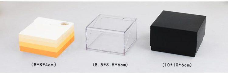product image 1681131311 - Omoshiroi Block Shape