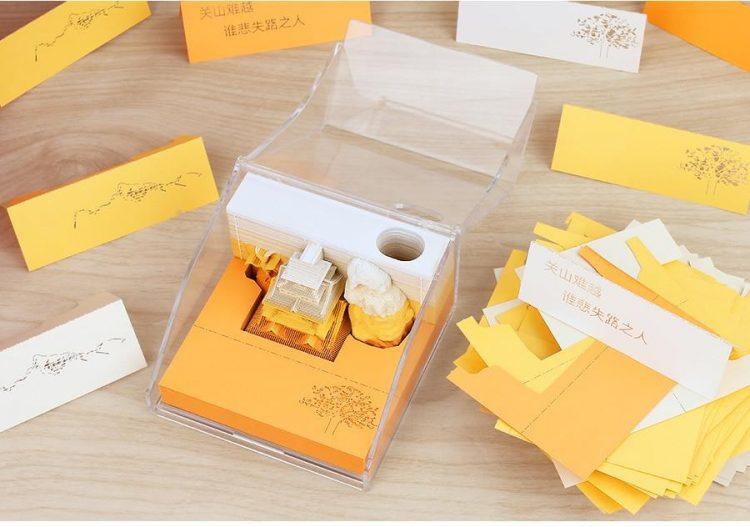 product image 1681131314 - Omoshiroi Block Shape