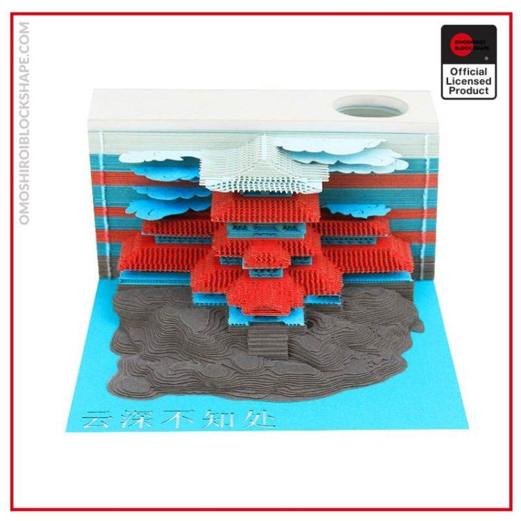 product image 1681131428 - Omoshiroi Block Shape