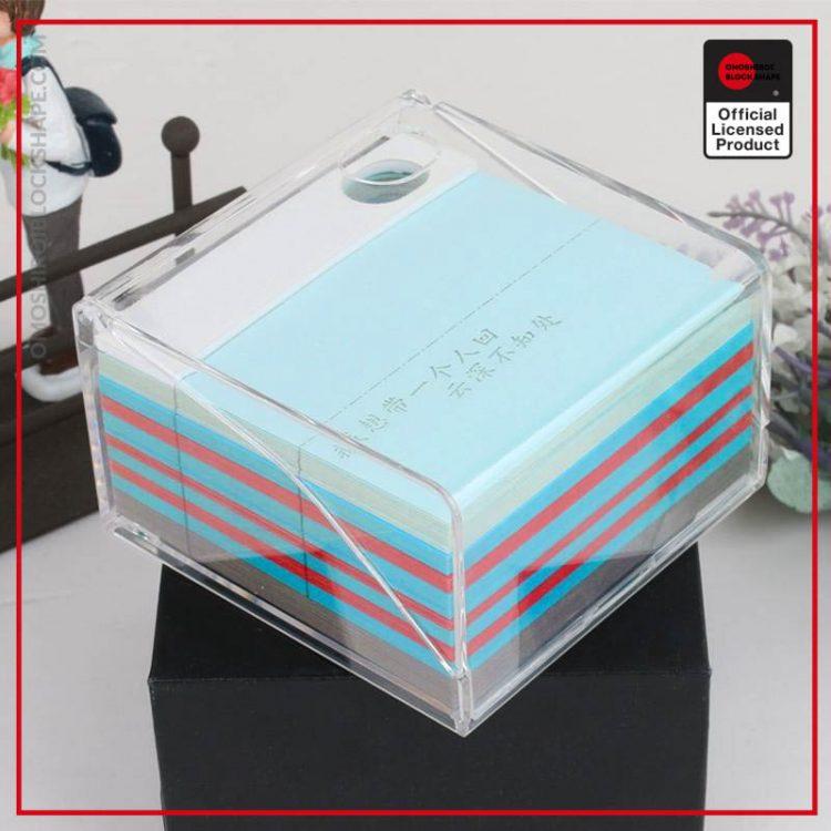 product image 1681131429 - Omoshiroi Block Shape