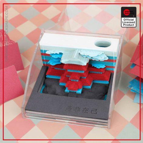 product image 1681131430 - Omoshiroi Block Shape