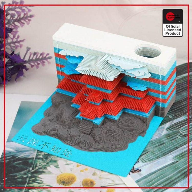 product image 1681131431 - Omoshiroi Block Shape
