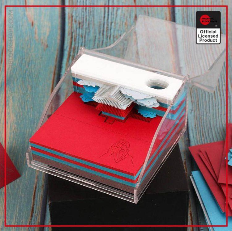 product image 1681131432 - Omoshiroi Block Shape