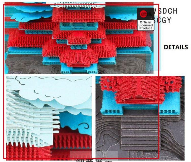product image 1681131433 - Omoshiroi Block Shape