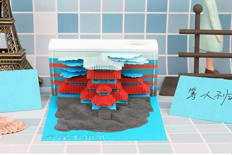 product image 1681131437 - Omoshiroi Block Shape