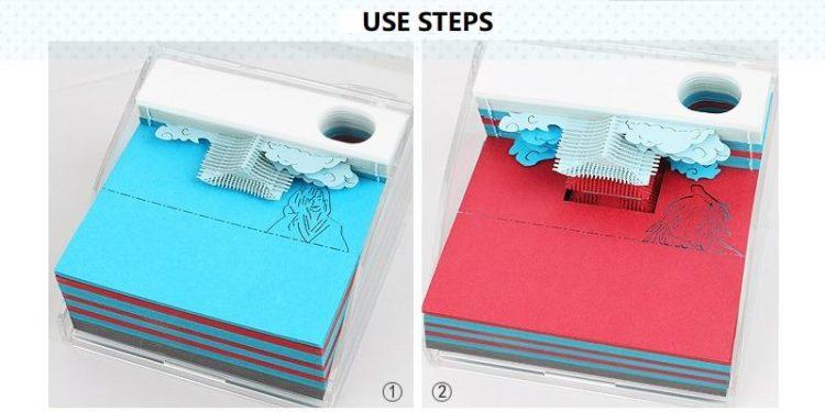 product image 1681131438 - Omoshiroi Block Shape
