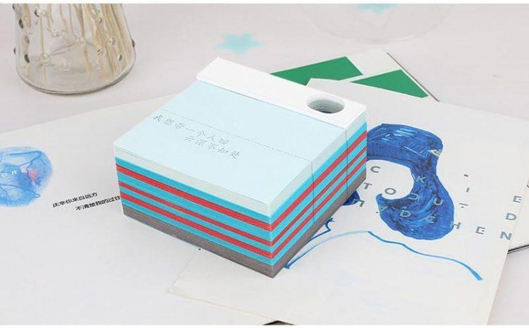 product image 1681131440 - Omoshiroi Block Shape