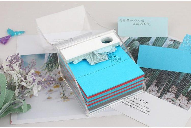 product image 1681131441 - Omoshiroi Block Shape