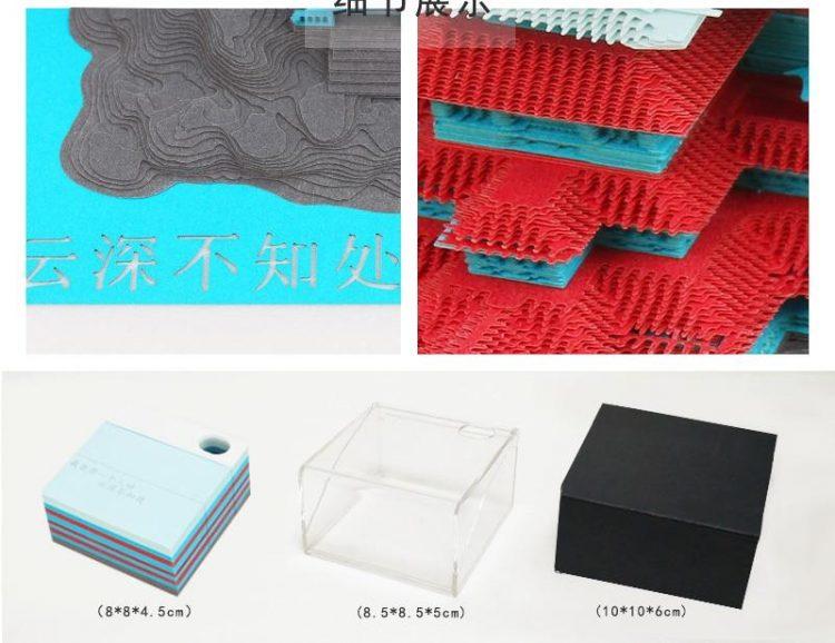 product image 1681131443 - Omoshiroi Block Shape