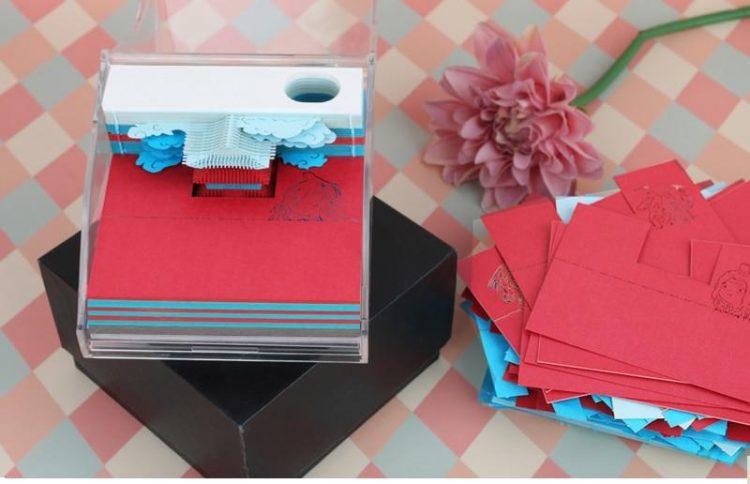 product image 1681131444 - Omoshiroi Block Shape