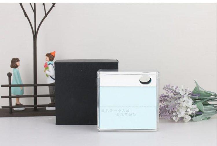 product image 1681131446 - Omoshiroi Block Shape