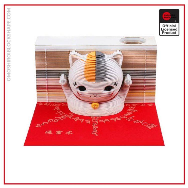 product image 1681179590 - Omoshiroi Block Shape