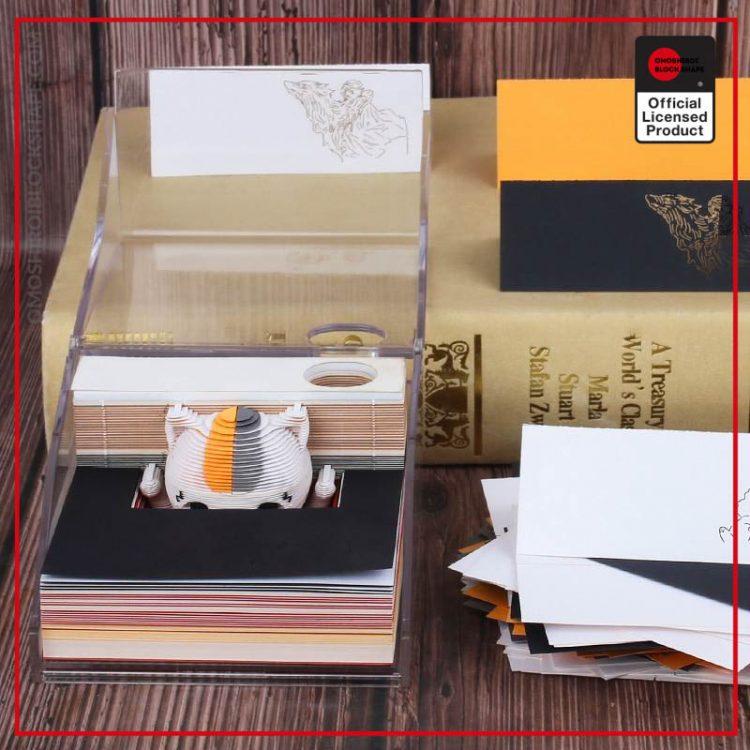 product image 1681179591 - Omoshiroi Block Shape