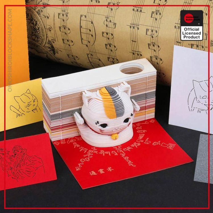 product image 1681179592 - Omoshiroi Block Shape