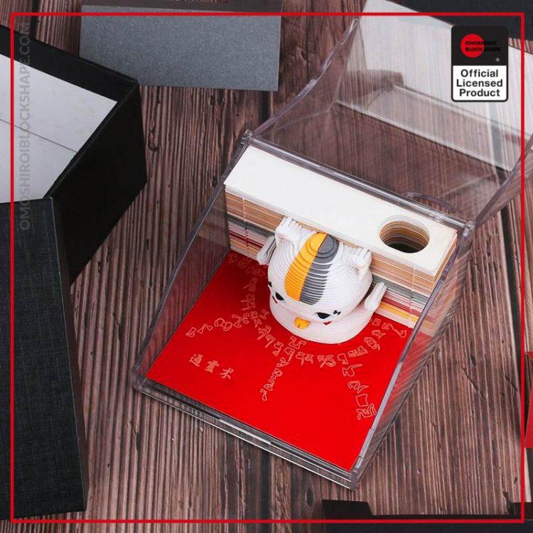 product image 1681179593 - Omoshiroi Block Shape