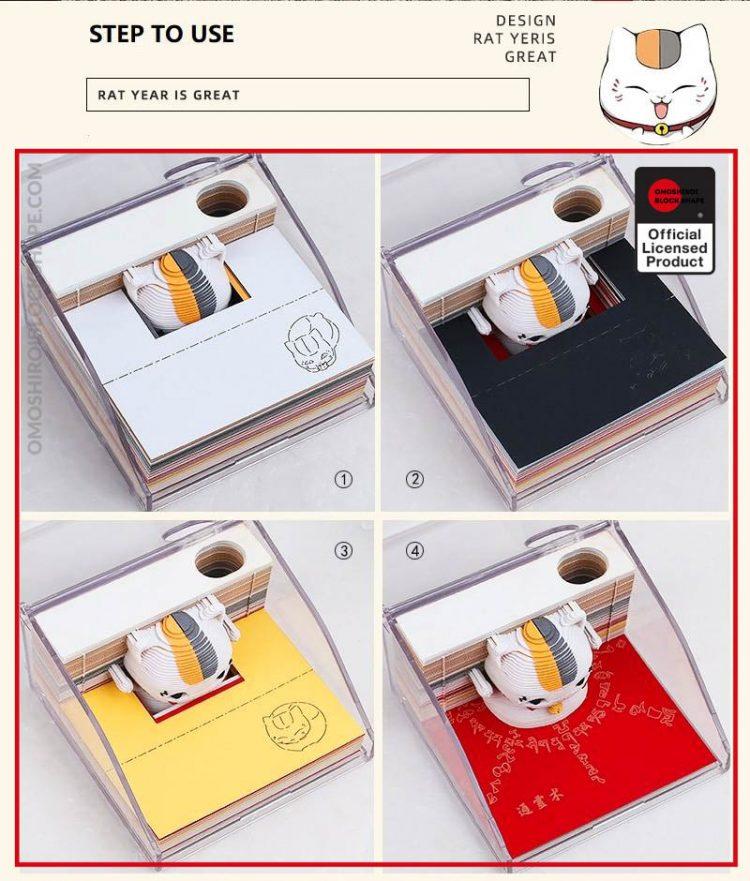 product image 1681179595 - Omoshiroi Block Shape