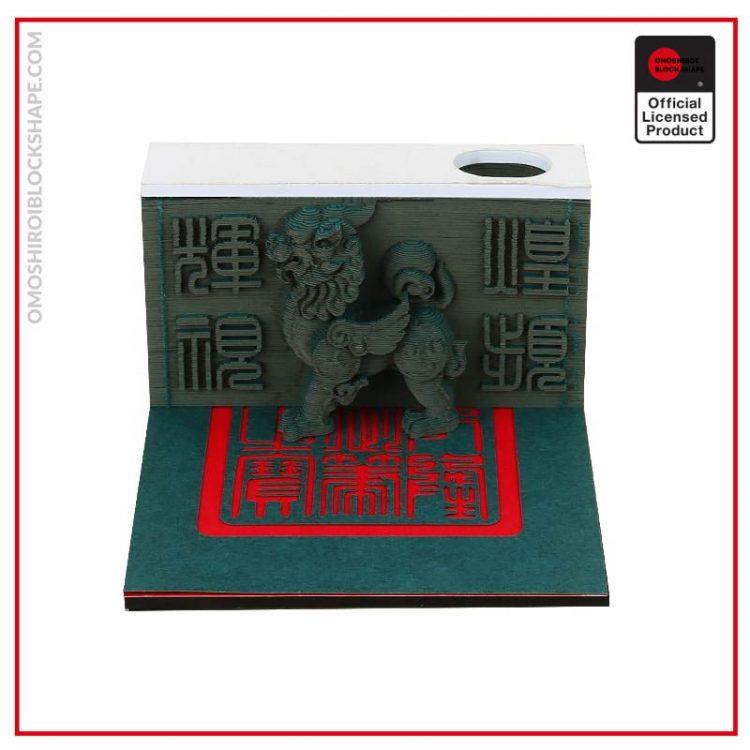 product image 1681179681 - Omoshiroi Block Shape