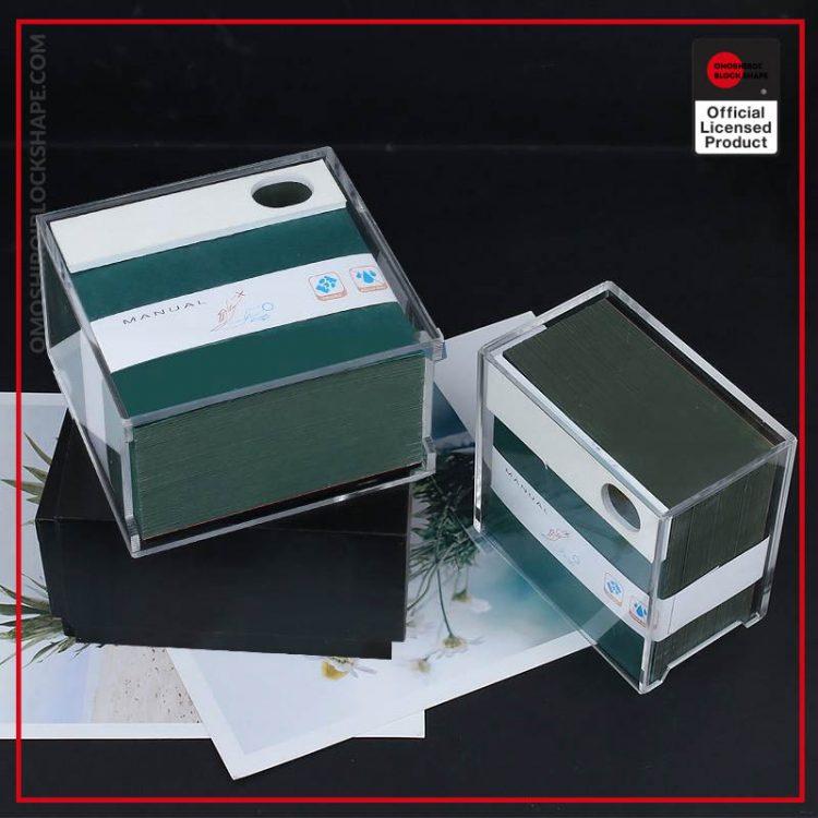 product image 1681179682 - Omoshiroi Block Shape
