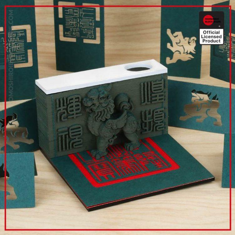 product image 1681179685 - Omoshiroi Block Shape