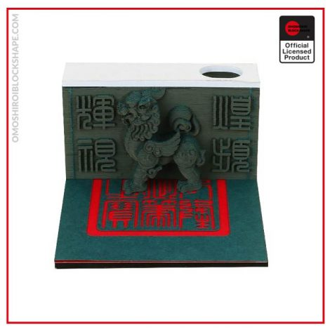product image 1681179687 - Omoshiroi Block Shape