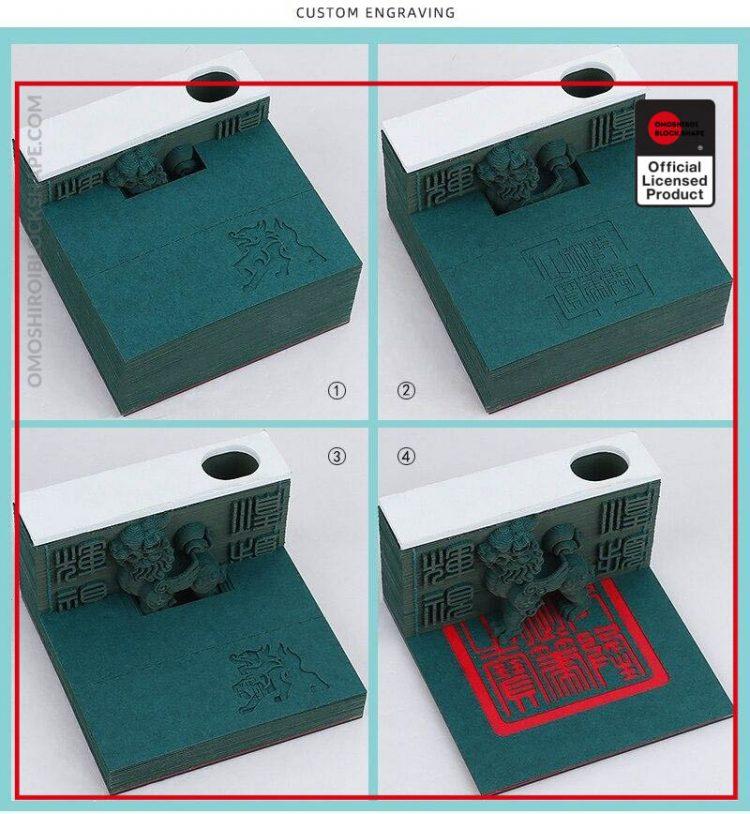 product image 1681179691 - Omoshiroi Block Shape
